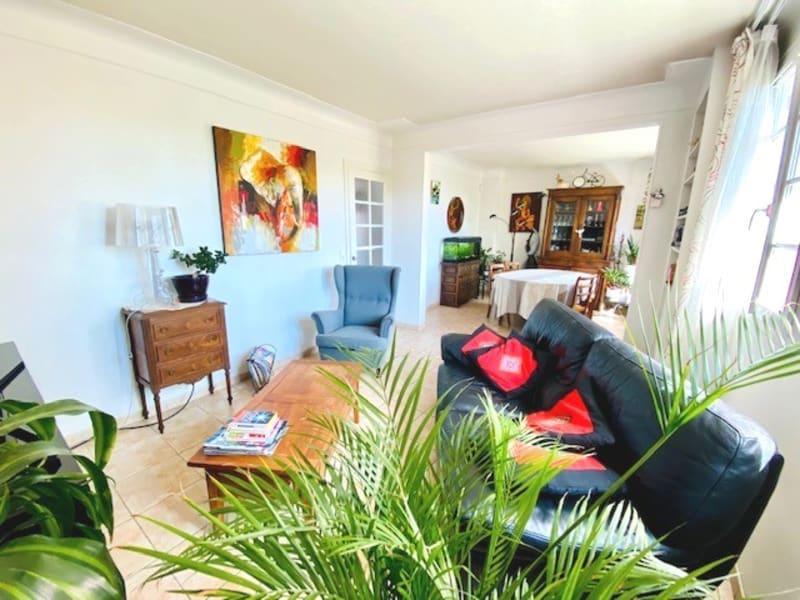 Sale house / villa Conflans sainte honorine 415000€ - Picture 6
