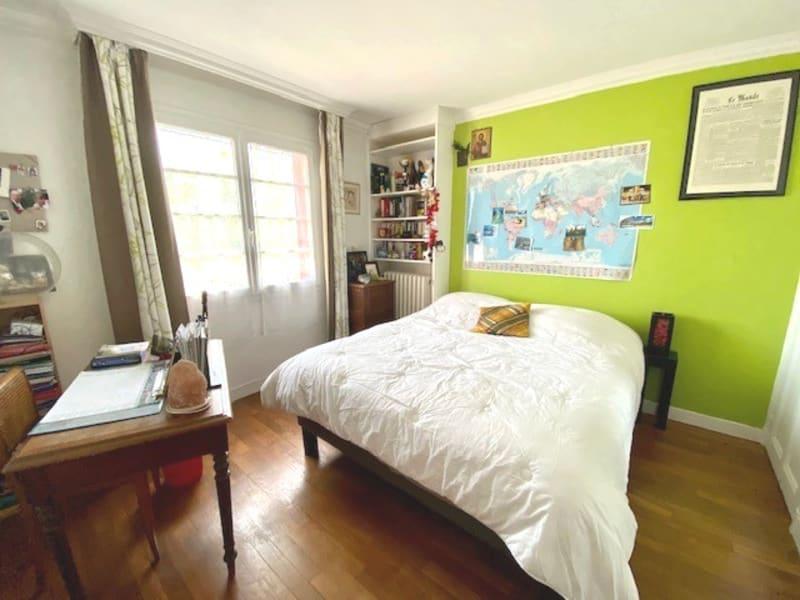 Sale house / villa Conflans sainte honorine 415000€ - Picture 10