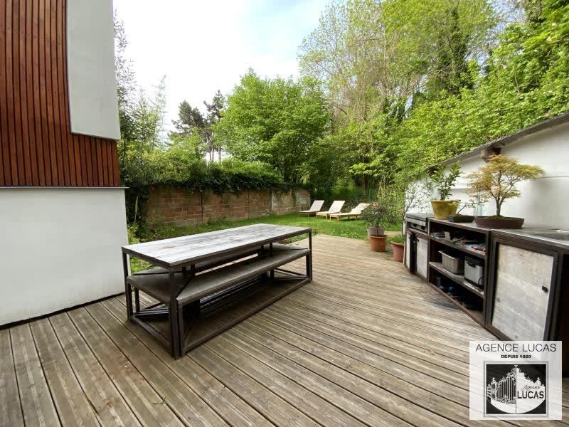 Vente maison / villa Massy 788000€ - Photo 10