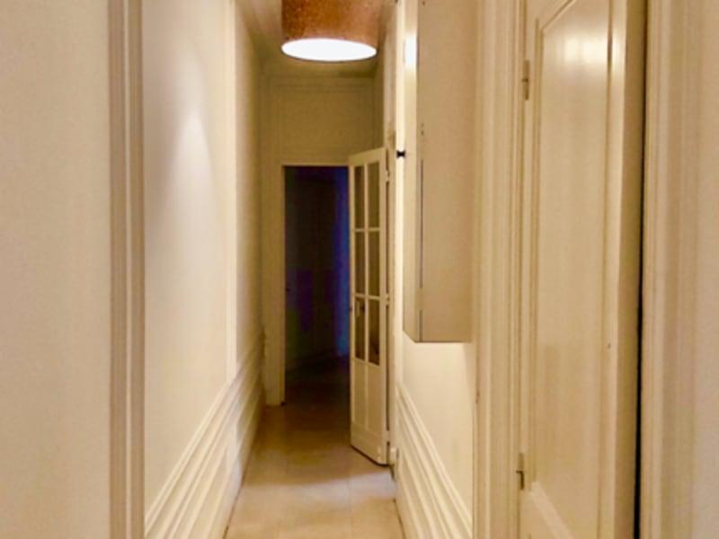 Sale apartment Paris 16ème 1420000€ - Picture 11