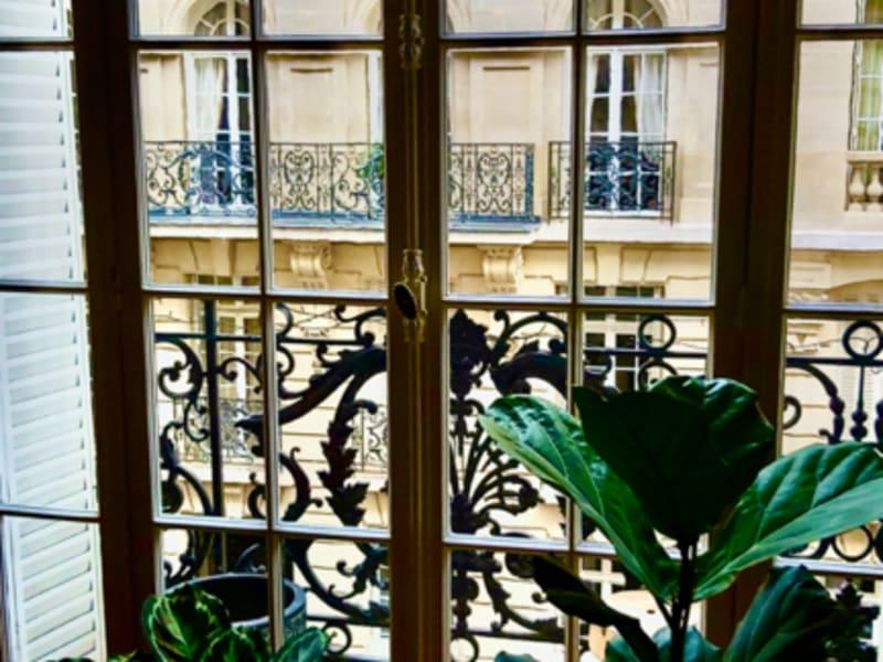 Sale apartment Paris 16ème 1420000€ - Picture 12