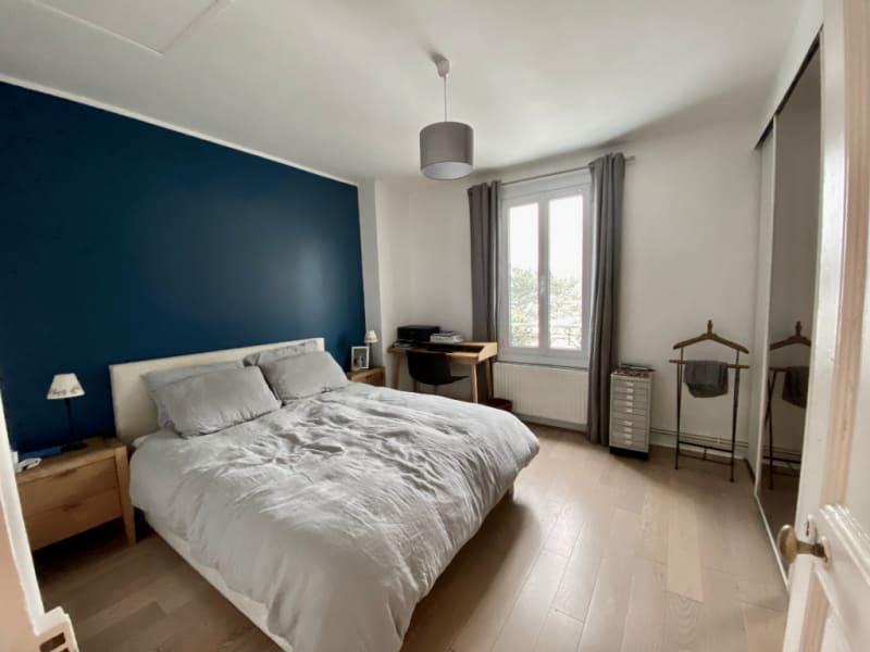 Sale house / villa Maisons laffitte 1045000€ - Picture 3
