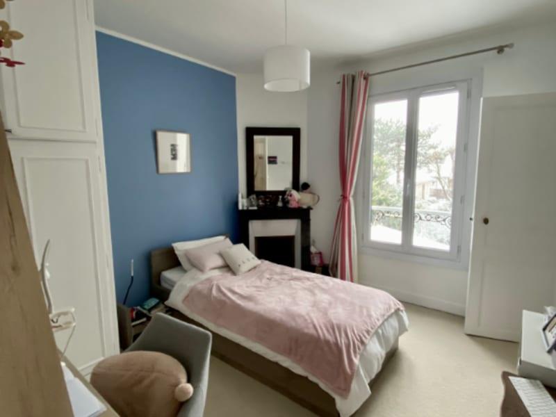 Sale house / villa Maisons laffitte 1045000€ - Picture 4