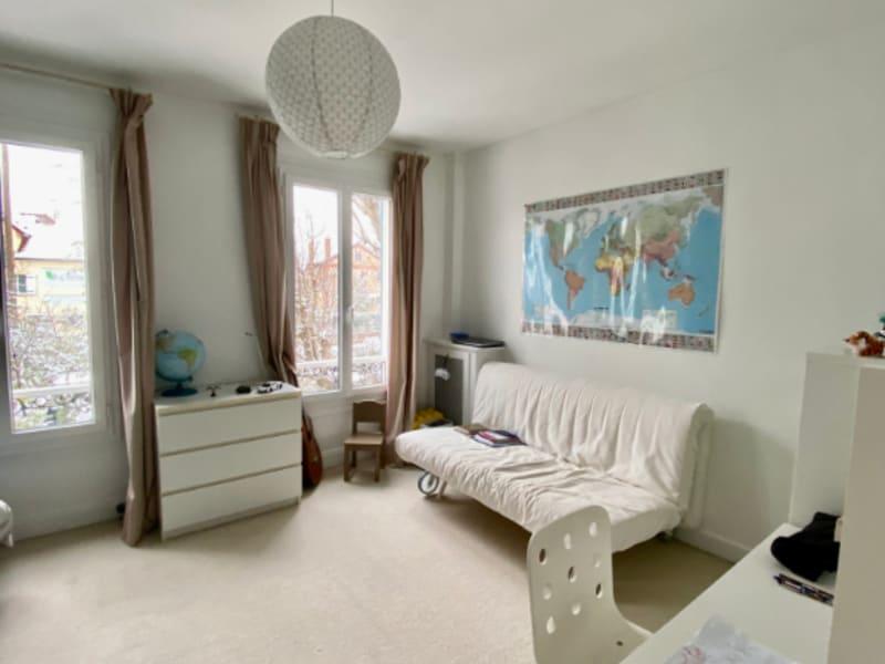 Sale house / villa Maisons laffitte 1045000€ - Picture 5
