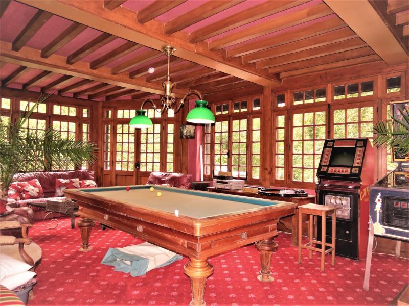 Vente maison / villa Gisors 1450000€ - Photo 15