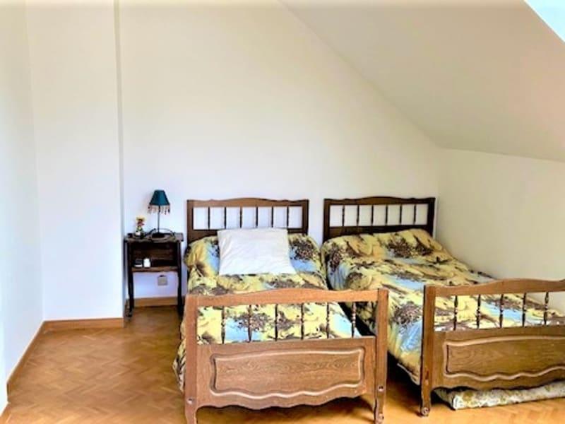 Vente maison / villa Taverny 453000€ - Photo 10
