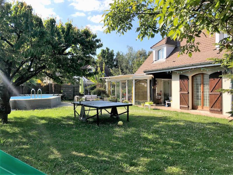 Vente maison / villa St prix 659000€ - Photo 14