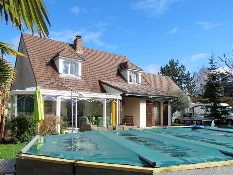 Vente maison / villa St prix 659000€ - Photo 15