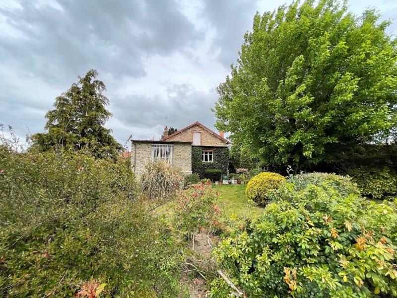 Vente maison / villa Saint prix 900000€ - Photo 13