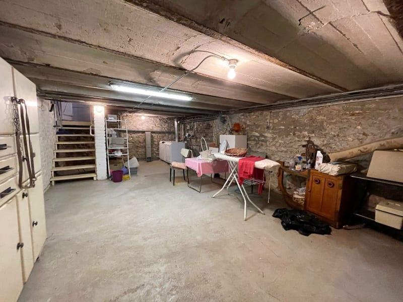 Vente maison / villa Saint prix 900000€ - Photo 14