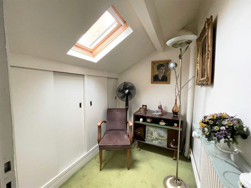 Vente maison / villa Saint prix 900000€ - Photo 15