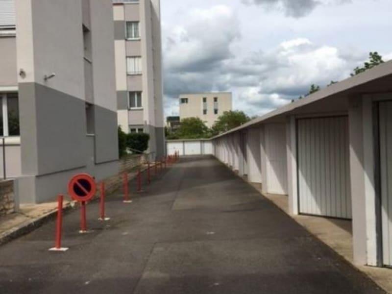 Vente parking Dijon 15000€ - Photo 2