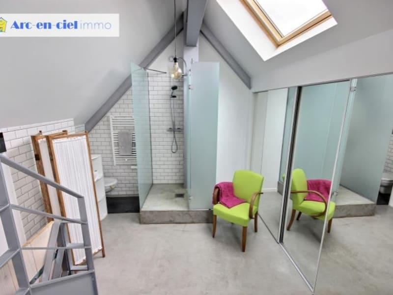 Sale apartment Paris 13ème 899000€ - Picture 10