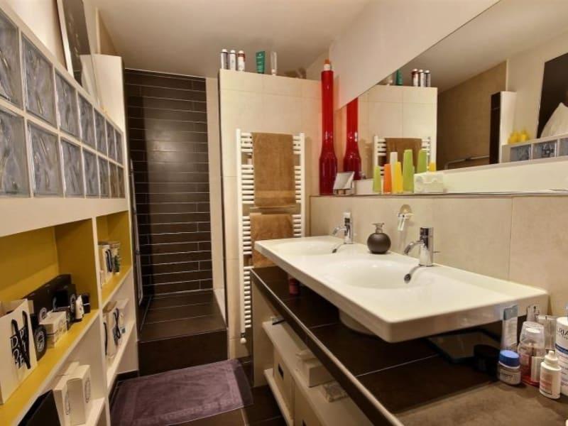 Sale apartment Paris 11ème 849000€ - Picture 13