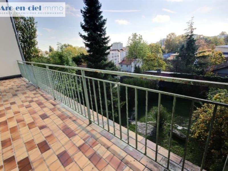 Sale house / villa Montreuil 690000€ - Picture 5