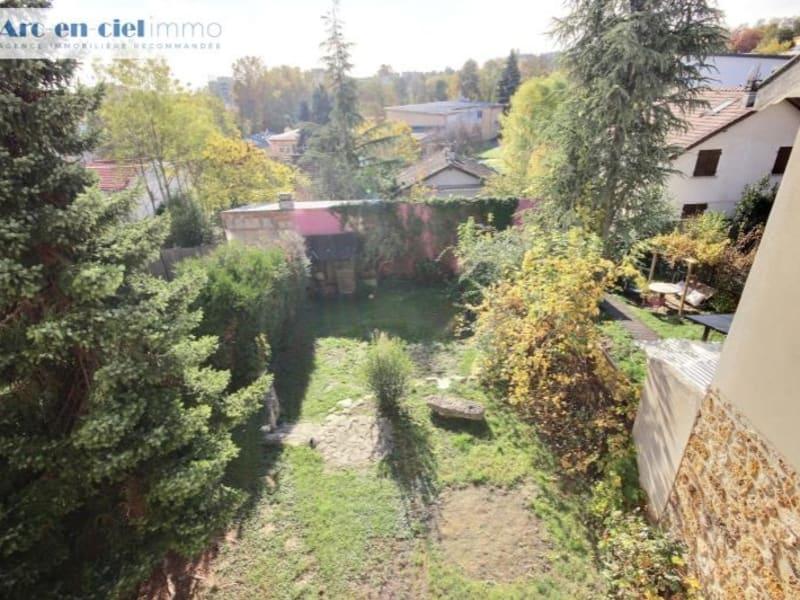 Sale house / villa Montreuil 690000€ - Picture 6