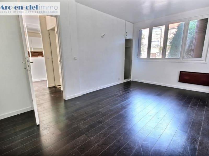 Sale house / villa Montreuil 690000€ - Picture 7