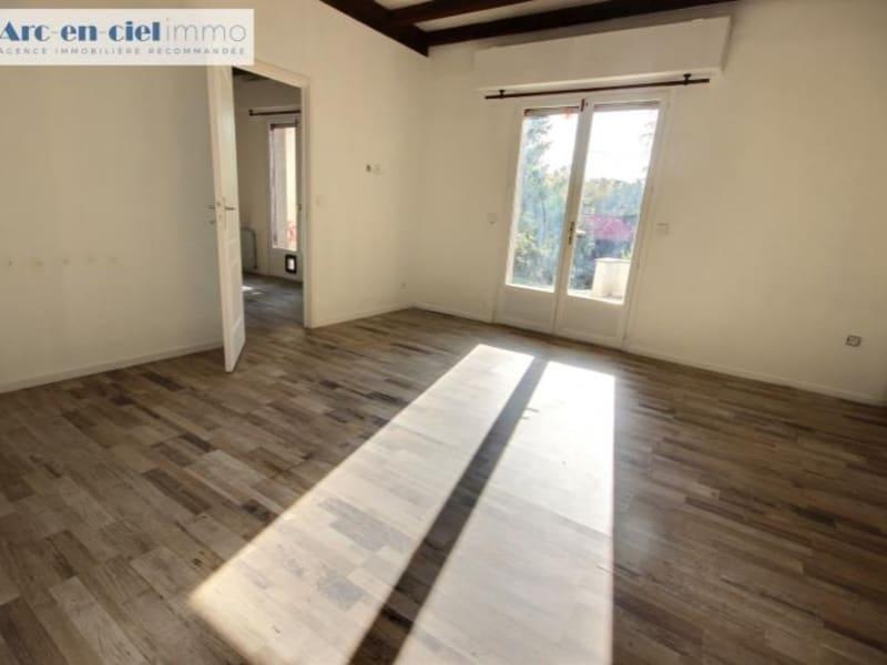 Sale house / villa Montreuil 690000€ - Picture 9