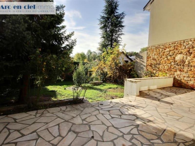 Sale house / villa Montreuil 690000€ - Picture 10