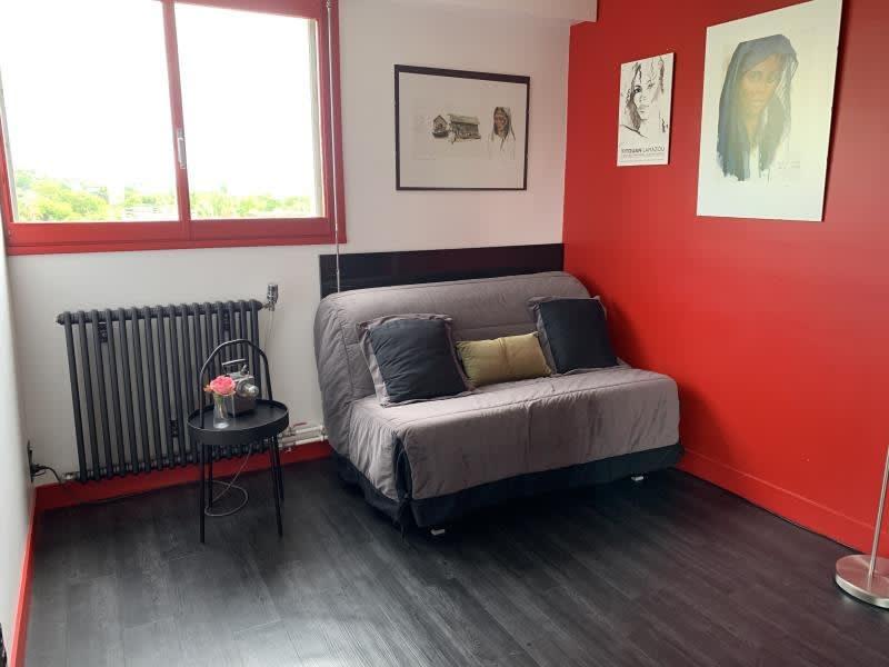 Venta  apartamento Le mesnil le roi 469000€ - Fotografía 8