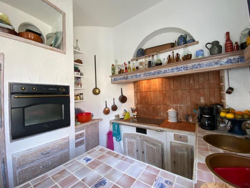 Venta  apartamento Le mesnil le roi 828000€ - Fotografía 4