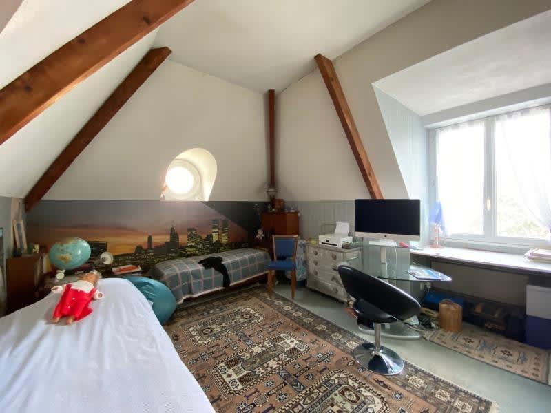 Venta  apartamento Le mesnil le roi 828000€ - Fotografía 5