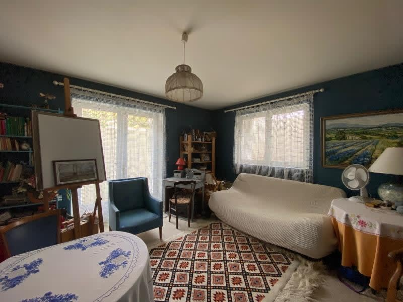 Sale house / villa Le mesnil le roi 828000€ - Picture 8