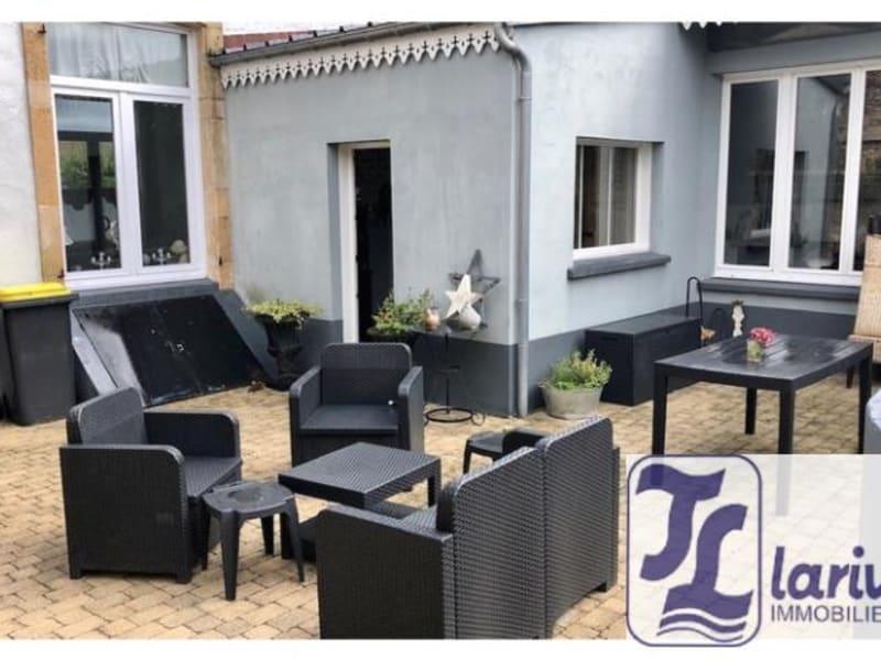 Vente maison / villa Marquise 378000€ - Photo 4
