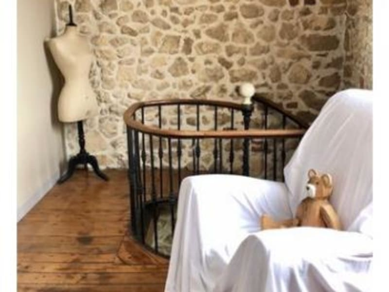 Vente maison / villa Marquise 378000€ - Photo 6