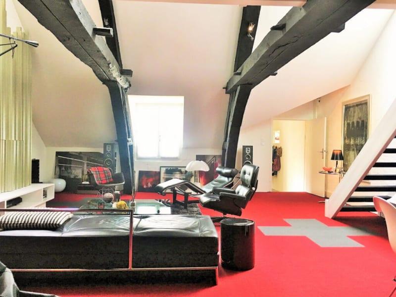 Sale apartment La rochelle 565000€ - Picture 2