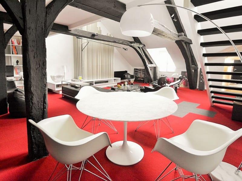 Sale apartment La rochelle 565000€ - Picture 4