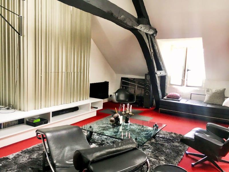 Sale apartment La rochelle 565000€ - Picture 5