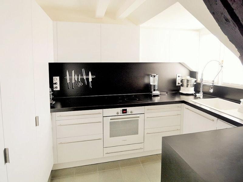 Sale apartment La rochelle 565000€ - Picture 6