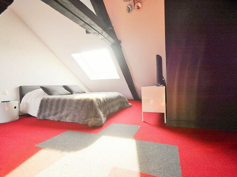 Sale apartment La rochelle 565000€ - Picture 7