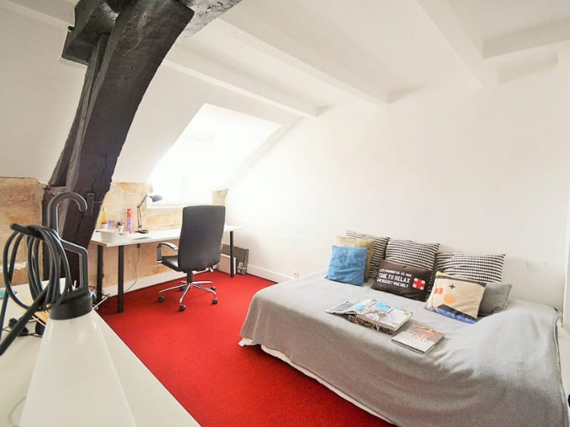 Sale apartment La rochelle 565000€ - Picture 8