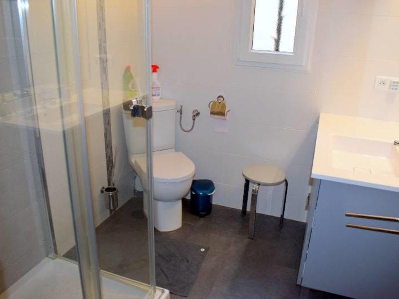 Sale house / villa Fayence 555000€ - Picture 10