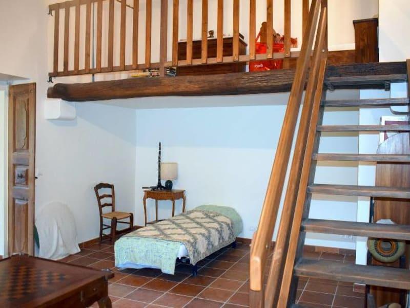 Sale house / villa Bargemon 625000€ - Picture 10