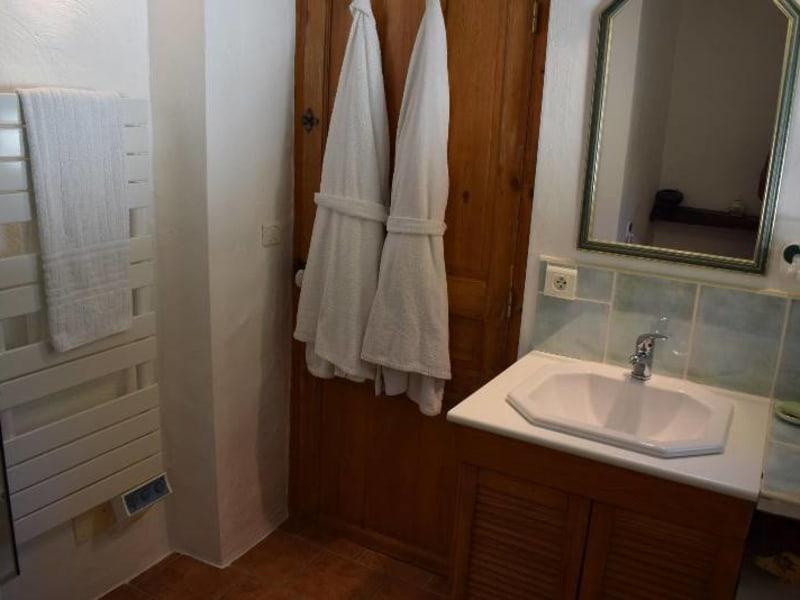 Sale house / villa Seillans 645000€ - Picture 10