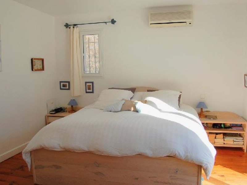 Immobile residenziali di prestigio casa Mons 1260000€ - Fotografia 10