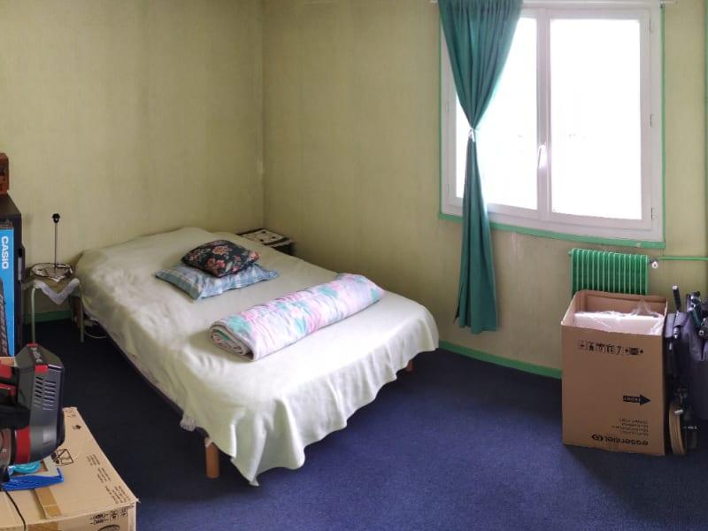 Sale apartment Montigny les cormeilles 152970€ - Picture 2