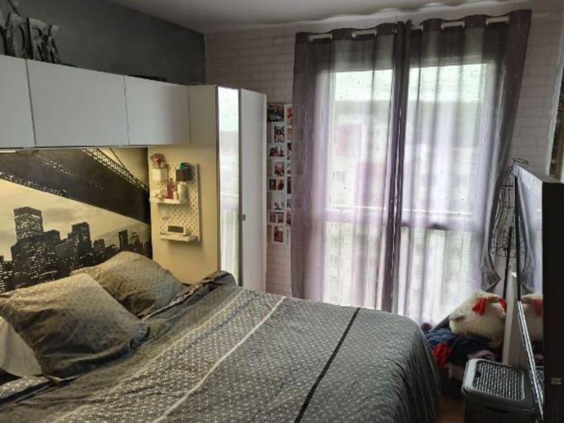 Sale apartment Montigny les cormeilles 178500€ - Picture 5
