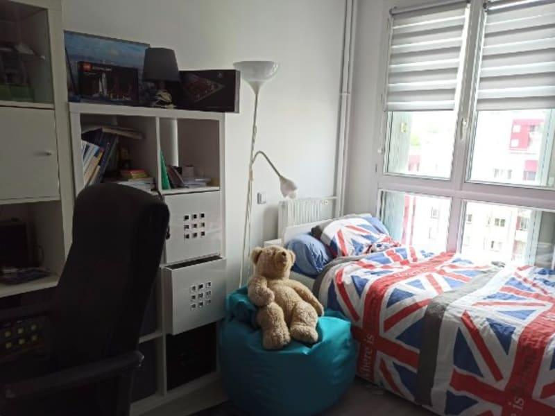 Sale apartment Montigny les cormeilles 178500€ - Picture 6
