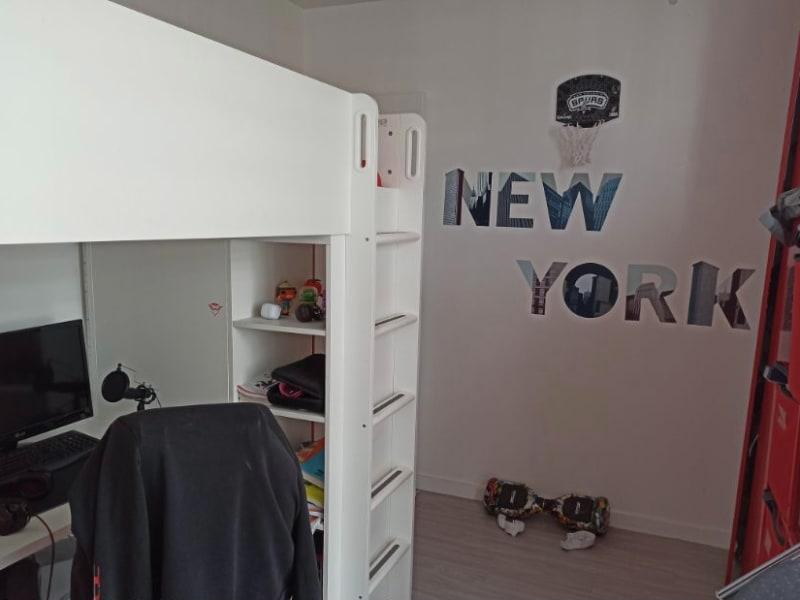 Sale apartment Montigny les cormeilles 178500€ - Picture 7