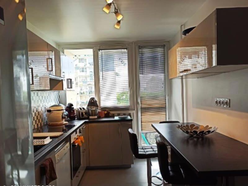 Sale apartment Montigny les cormeilles 178500€ - Picture 8