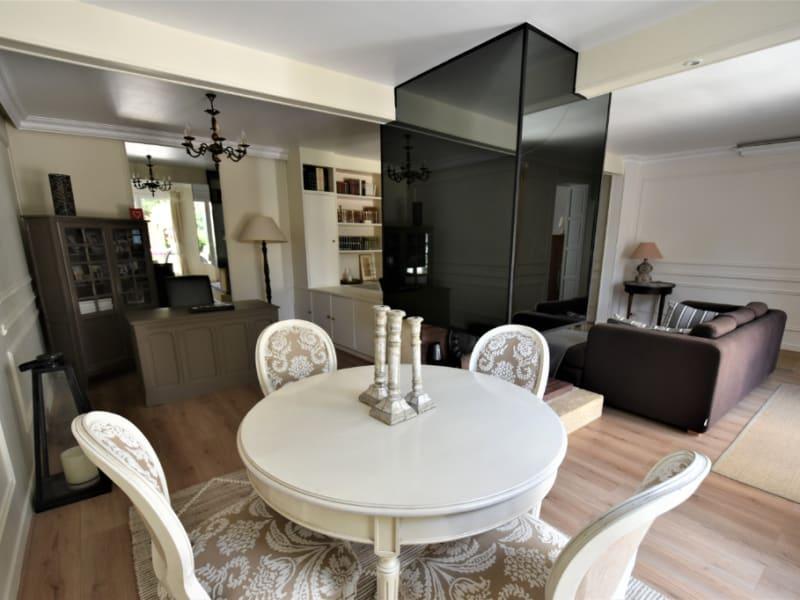 Sale house / villa Montesson 799000€ - Picture 4