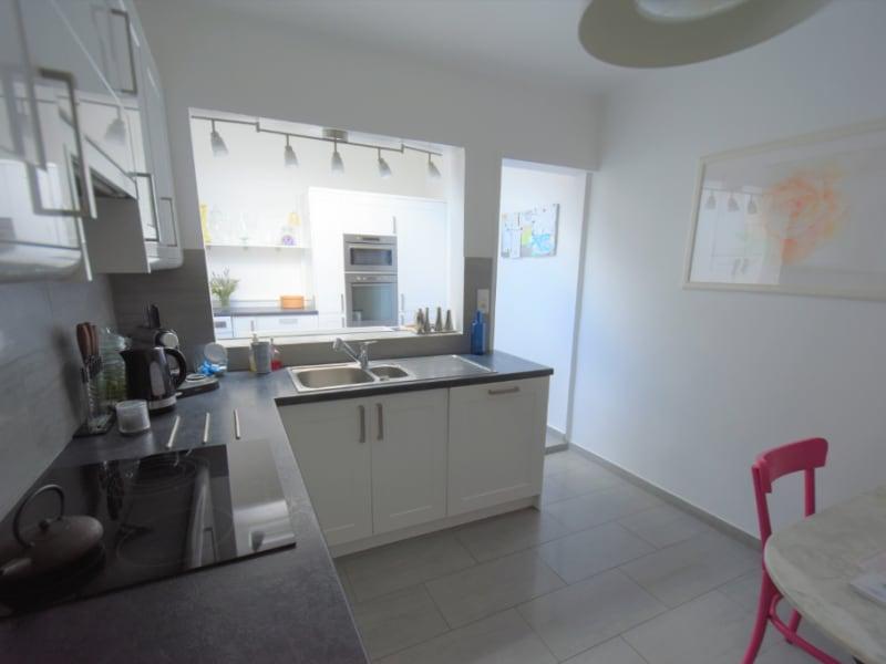 Sale house / villa Montesson 799000€ - Picture 7