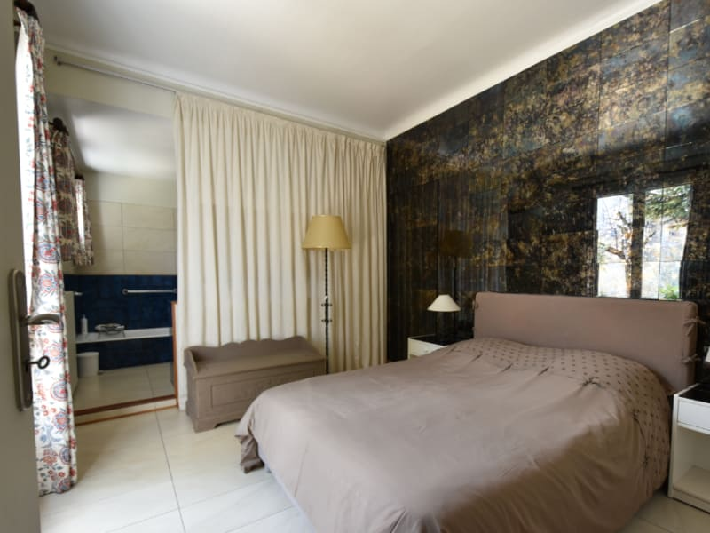 Sale house / villa Montesson 799000€ - Picture 9