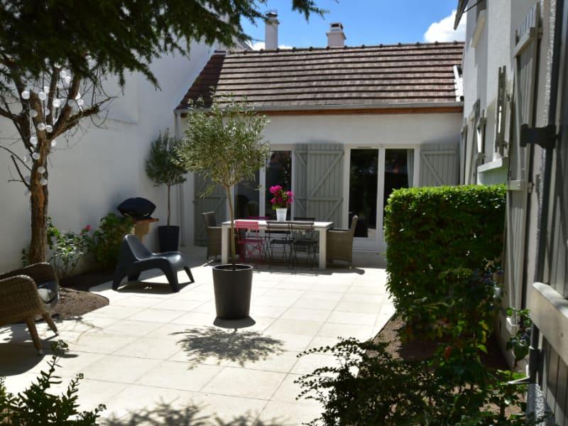 Sale house / villa Montesson 799000€ - Picture 12