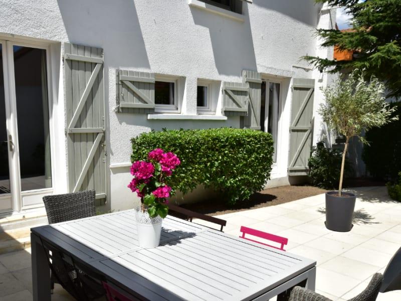 Sale house / villa Montesson 799000€ - Picture 13