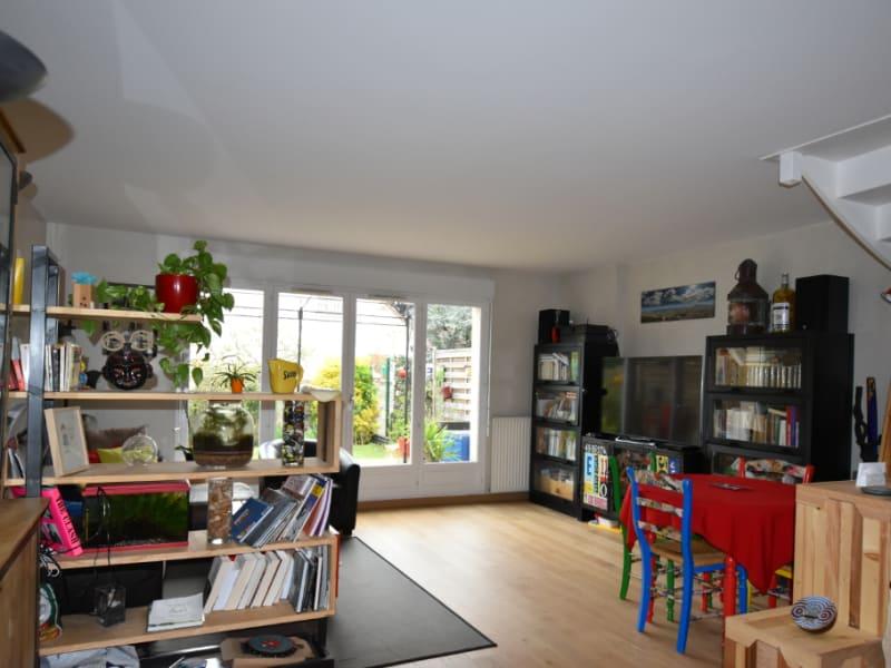 Sale house / villa Sartrouville 569000€ - Picture 1